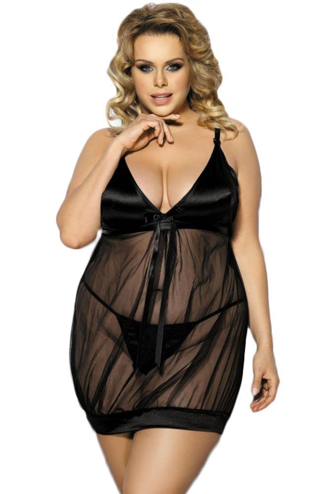 1d062360232 SizePlusOnly | Γυναικεία Ρούχα Μεγάλα Μεγέθη | E-string | esorouxa ...