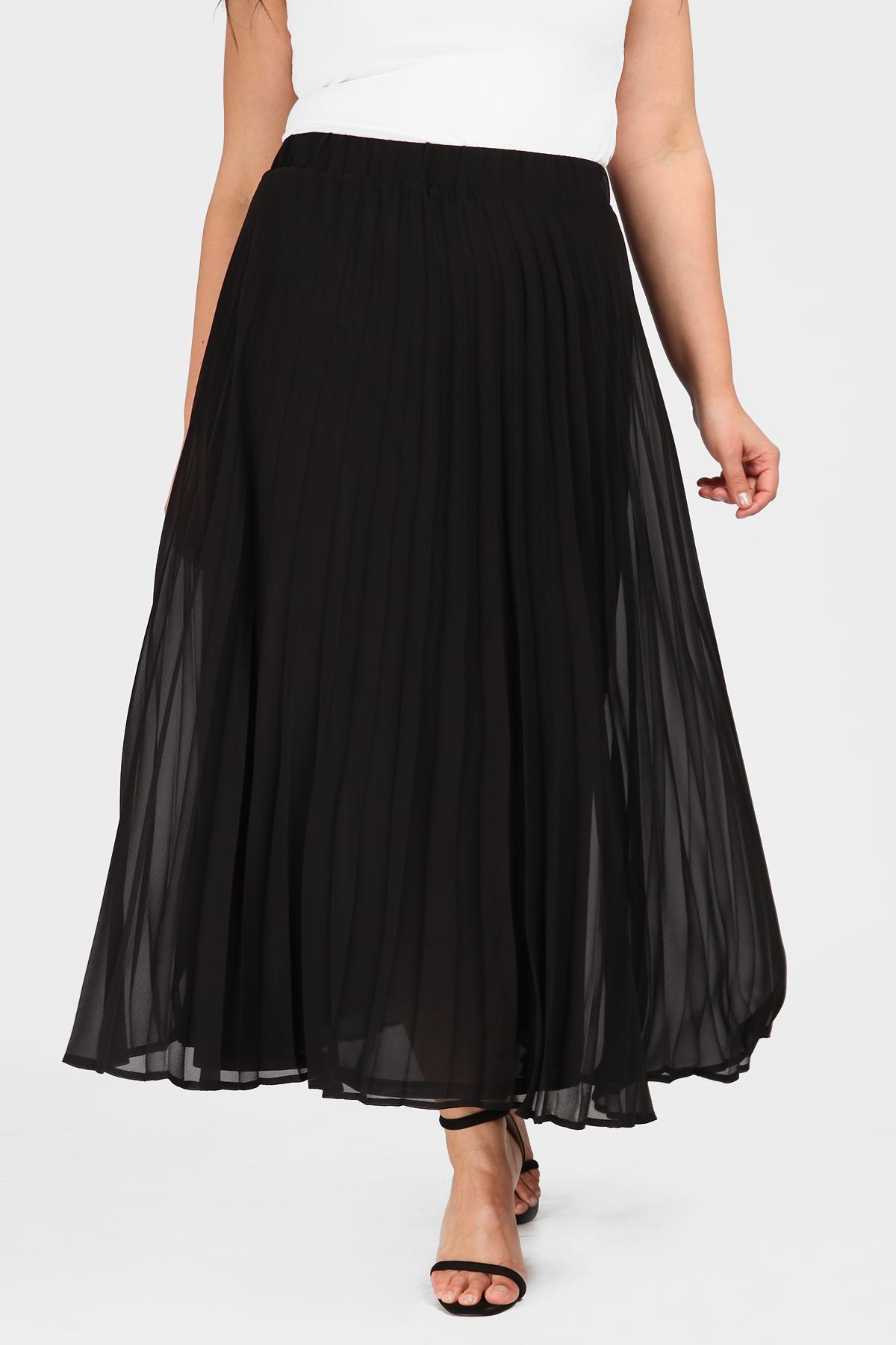 c303b4d90eb SizePlusOnly | Γυναικεία Ρούχα Μεγάλα Μεγέθη | Parabita | foustes ...