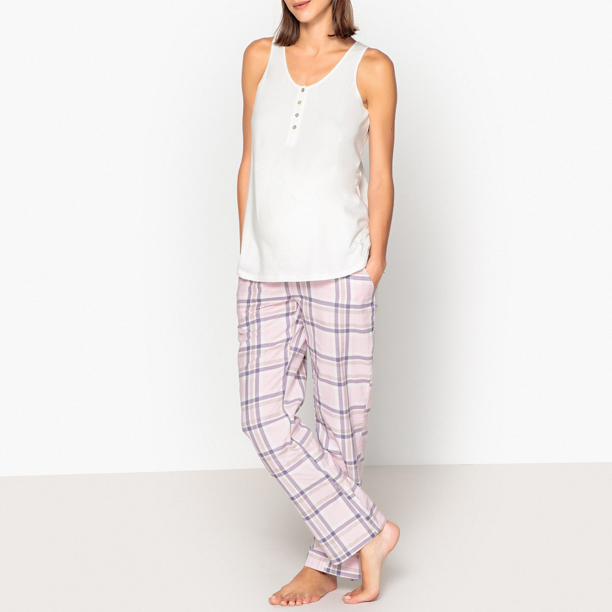 507054a6746 SizePlusOnly | Γυναικεία Ρούχα Μεγάλα Μεγέθη | La Redoute | esorouxa ...