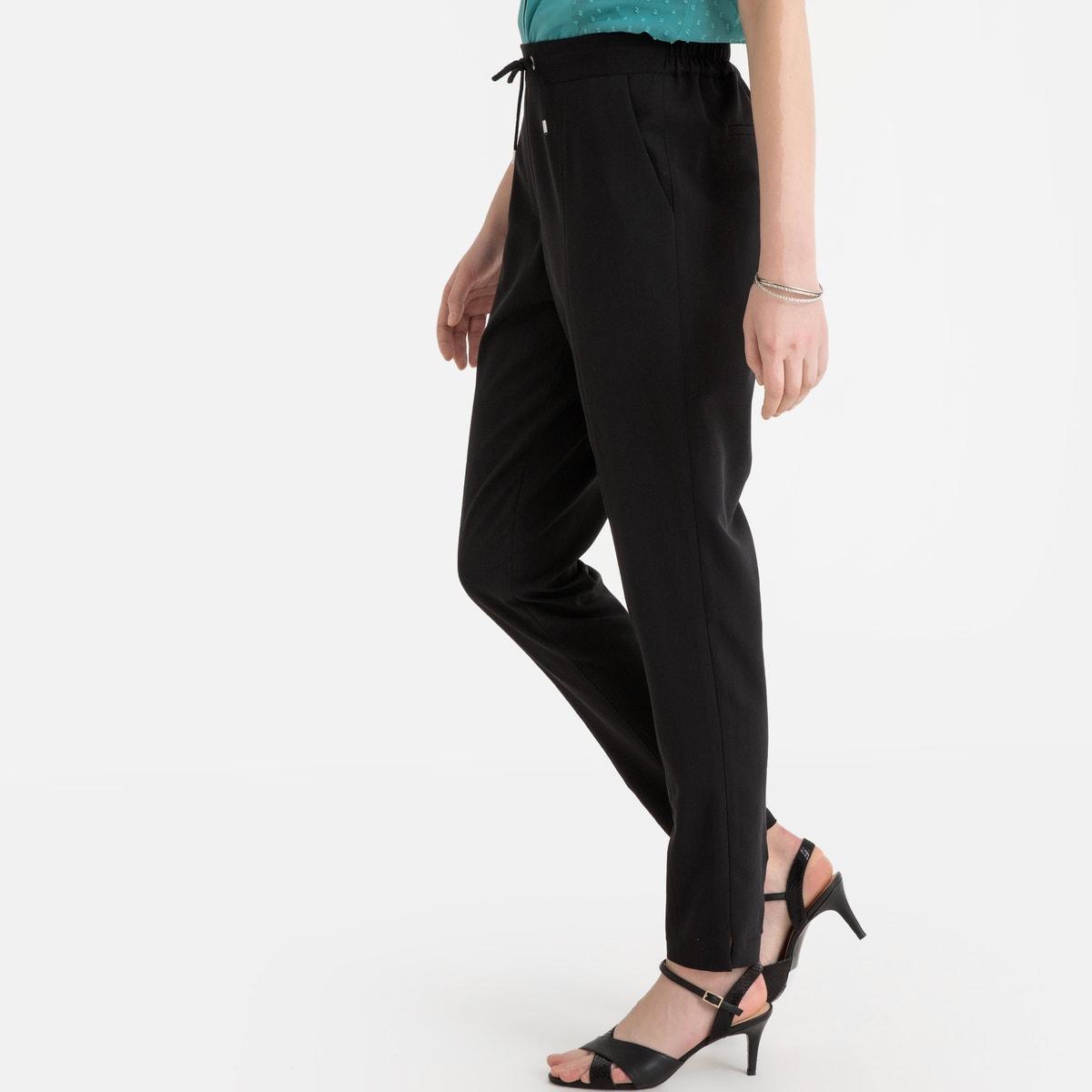 eb5bda904b6 SizePlusOnly | Γυναικεία Ρούχα Μεγάλα Μεγέθη | La Redoute ...