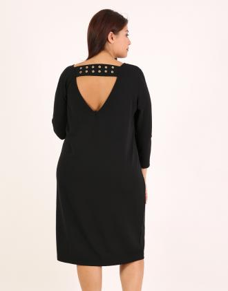 0cd93d2cae2b Γυναικεία Ρούχα Μεγάλα Μεγέθη