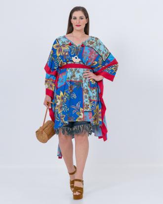 51101ee21f5e Γυναικεία top Μεγάλα Μεγέθη Mat Fashion