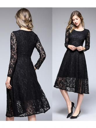 38449be77a6 Γυναικεία Φορέματα Μεγάλα Μεγέθη