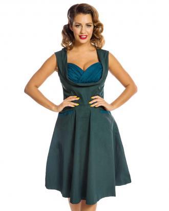 2dc2a275cc4e Γυναικεία foremata Μεγάλα Μεγέθη Perfect Dress