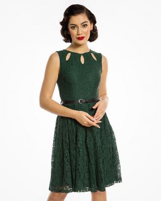 d9d2d3773639 Γυναικεία foremata Μεγάλα Μεγέθη Perfect Dress