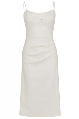 Γυναικεία foremata Μεγάλα Μεγέθη Perfect Dress def855bbe13