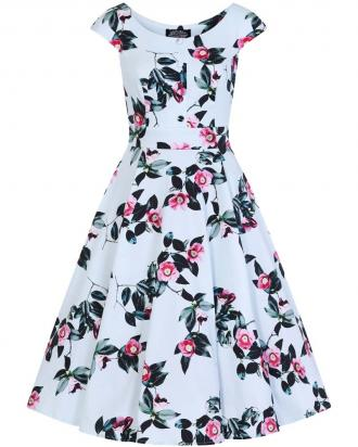 8717a6d2ecd3 Γυναικεία Ρούχα Μεγάλα Μεγέθη Perfect Dress