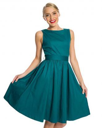 ba6748b6f699 Γυναικεία Ρούχα Μεγάλα Μεγέθη Perfect Dress