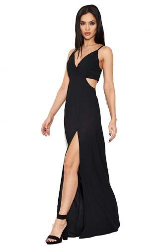 1177fd20495f Γυναικεία Ρούχα Μεγάλα Μεγέθη Perfect Dress