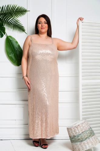 83ad0b121b5 Γυναικεία Ρούχα Μεγάλα Μεγέθη MarieDore
