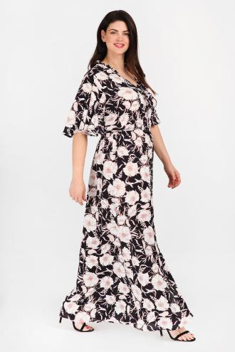 a54554304c07 Γυναικεία Ρούχα Μεγάλα Μεγέθη