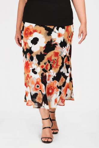 60f715d8d350 Γυναικεία Ρούχα Μεγάλα Μεγέθη