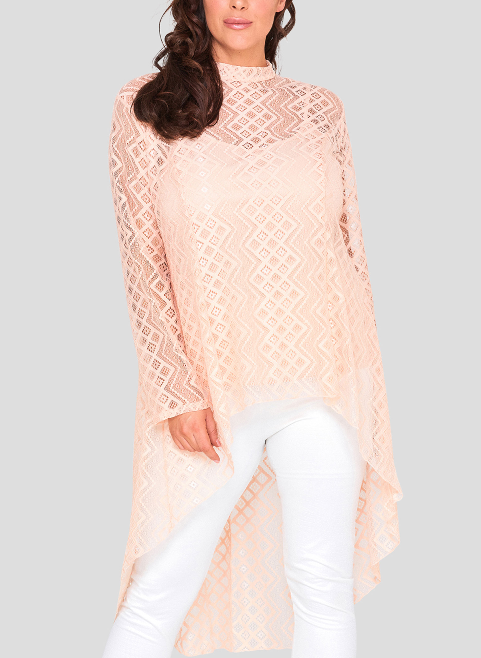 e4dcec646f6 SizePlusOnly | Γυναικεία Ρούχα Μεγάλα Μεγέθη | Maniags | top ...
