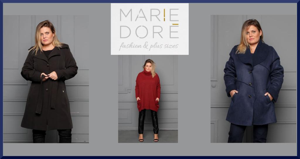 marie_dore