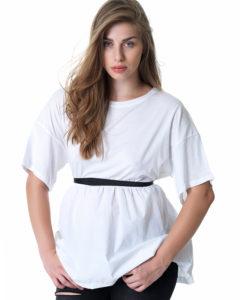 Curvy μπλούζα