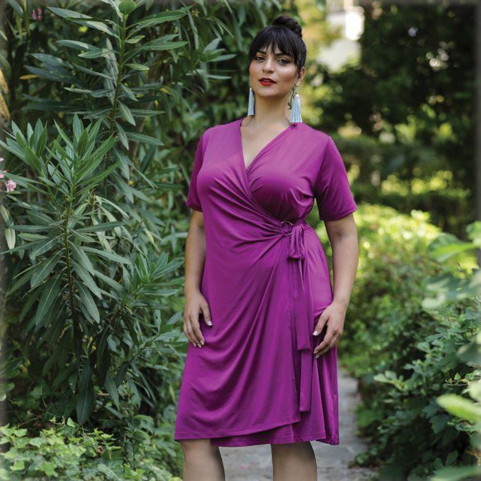 Φόρεμα με Κρίκο | 36€ από 45€
